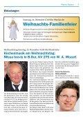 Engelscharen - Ruswil - Seite 5