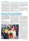 Engelscharen - Ruswil - Seite 6