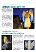 Engelscharen - Ruswil - Seite 7