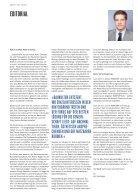 IMMOZEIT 01.20 | Baukultur - Page 3