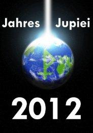 Übergangssystem Giel – Leiter - JuWaRu