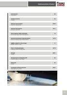DIEWE SPEZIAL FLIESENLEGER Diamantwerkzeuge - Seite 3