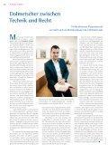 E-Paper PT-Magazin 07 2020 Lösungen - Page 2