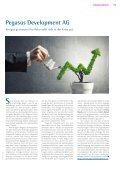 E-Paper PT-Magazin 07 2020 Lösungen - Page 3