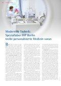 E-Paper PT-Magazin 07 2020 Lösungen - Page 4