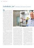 E-Paper PT-Magazin 07 2020 Lösungen - Page 6