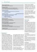 KommunionhelferInnen - Ruswil - Seite 4