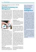 KommunionhelferInnen - Ruswil - Seite 6