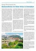 KommunionhelferInnen - Ruswil - Seite 7