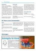 Das Lachen - Ruswil - Seite 4