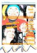 Das Lachen - Ruswil - Seite 6