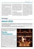 Kerzenziehen - Ruswil - Seite 5