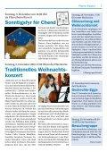 Kerzenziehen - Ruswil - Seite 7