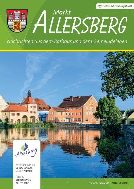 Allersberg_2020_08_01-36_Druck