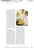 Reinigung aktuell - Seite 5