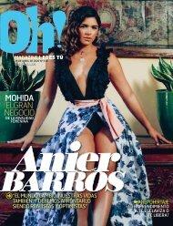 Oh! Magazine Abril 2020