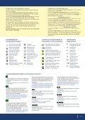 gastgeberverzeichnis 2012 gastgeberverzeichnis - Weinakademie ... - Seite 3