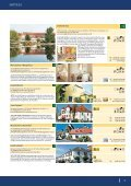 gastgeberverzeichnis 2012 gastgeberverzeichnis - Weinakademie ... - Seite 5