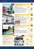 gastgeberverzeichnis 2012 gastgeberverzeichnis - Weinakademie ... - Seite 7
