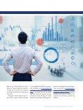 Poslovni kontinuitet ili diskontinuitet - Page 7