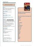 Poslovni kontinuitet ili diskontinuitet - Page 3