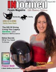 INformed People Magazine draft 3