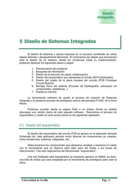 Capitulo 5.pdf - Universidad de Sevilla on