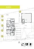 Wohnung Nr. 3 - Immobilienforum GmbH - Page 5