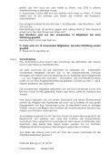 Protokoll der Mitgliederversammlung vom 29.06.2011 - Page 2
