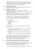 Protokoll der Mitgliederversammlung vom 22.03.010 - Page 2