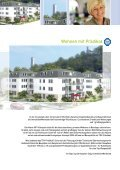 Villen Park - Immobilienforum GmbH - Page 2