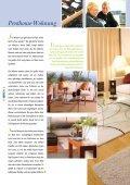 Villen Park - Immobilienforum GmbH - Page 4