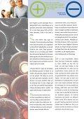 Villen Park - Immobilienforum GmbH - Page 6