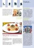 Villen Park - Immobilienforum GmbH - Page 7