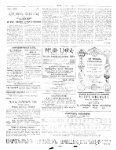 'It'I'l' - AGBU Egypt - Page 4