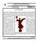 laboratorio teatrale - Mario Rutelli - Page 7