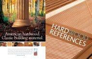 HARD_1_ENG_TEXT:Layout 1 - American Hardwood Export Council