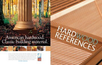 HARD_1_ENG_TEXT:Layout 1 - American Hardwood Export Council