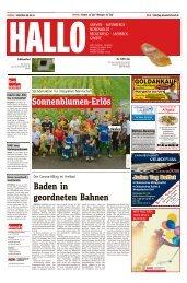 hallo-greven_08-08-2020