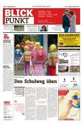 blickpunkt-warendorf_08-08-2020