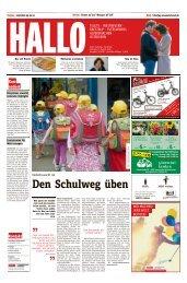 hallo-telgte_08-08-2020