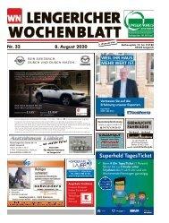 lengericherwochenblatt-lengerich_08-08-2020