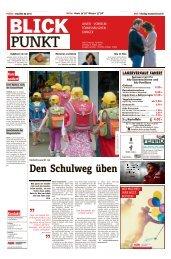 blickpunkt-ahlen_08-08-2020