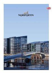 Norrporten-2012-UK