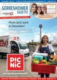 Gerresheimer Gazette 07/2020