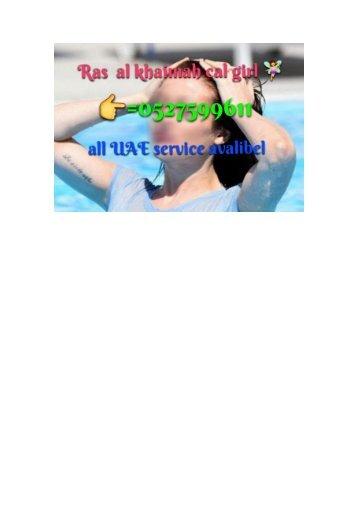 """MALYALI #CALL $GIRLS ~SERVICES (k) 052/7599*611"""" BUR DUBAI"""" GIRLS #BUR DUBAI"""