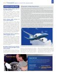 The AviTrader Aircraft and Engine Marketplace - Page 3