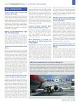 The AviTrader Aircraft and Engine Marketplace - Page 5