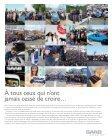 Saab Magazine - SELECT AUTO - Page 2