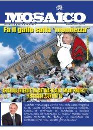 cucu'... la smart project non c'e' piu' - Napoli Metropoli, quotidiano ...